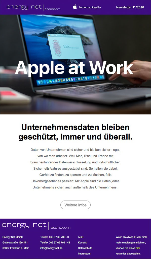 Apple-at-Work